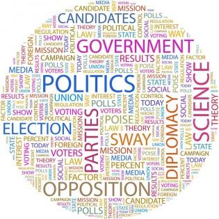 political-sciences-PhDs