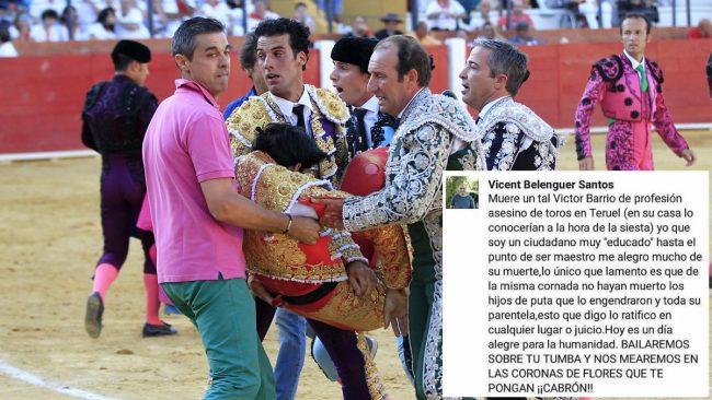 fuente: okdiario