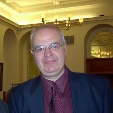Prof. Miguel Catalán