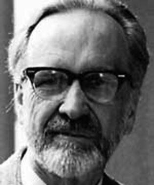 Charles E. Lindblom