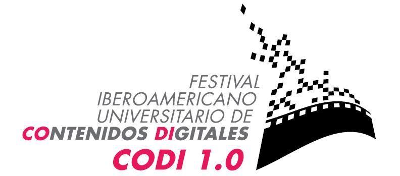 I Festival Iberoamericano Universitario de Contenidos Digitales