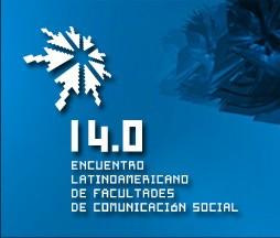 Festival Iberoamericano Universitario de Contenidos Digitales