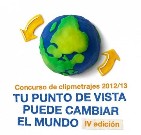 Clipmetrajes Manos Unidas 2012-13