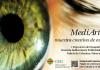 Invitacion MediArte 2013