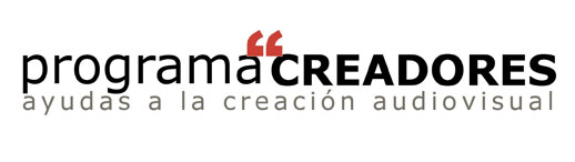 Programa Creadores