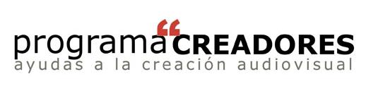 Programa Creadores
