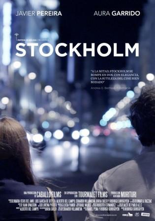 Cartel Stockholm