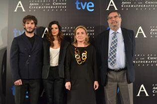 Goya 2014 01