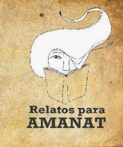IMG_RELATOS_para_AMANAT-250x300