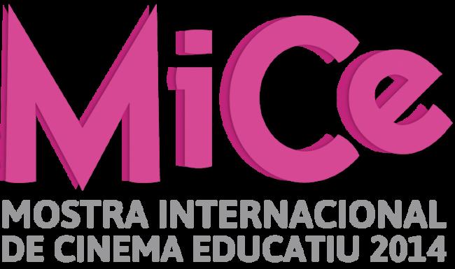 MICE 2014