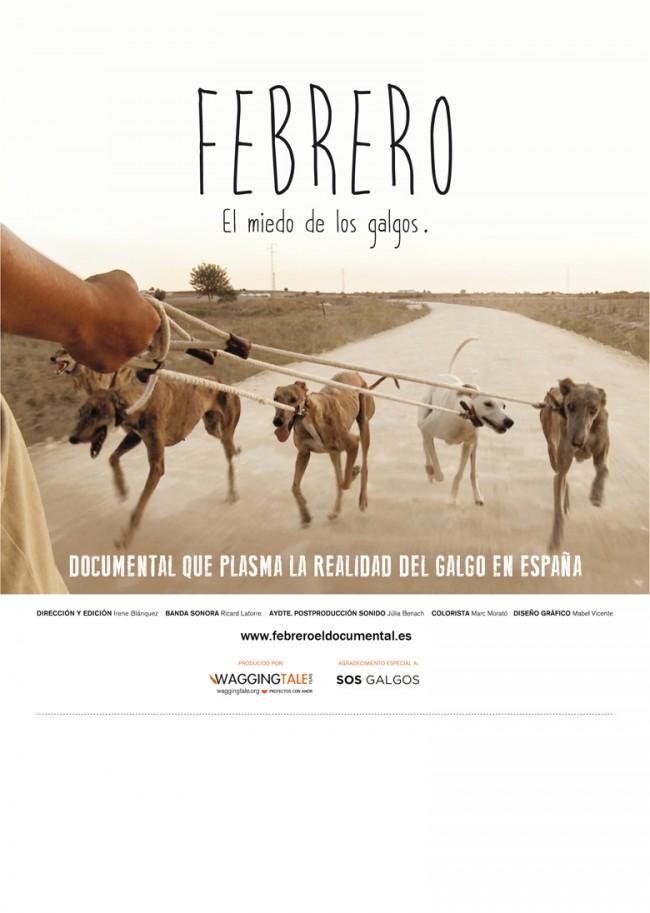 POSTER_Febrero_Prensa