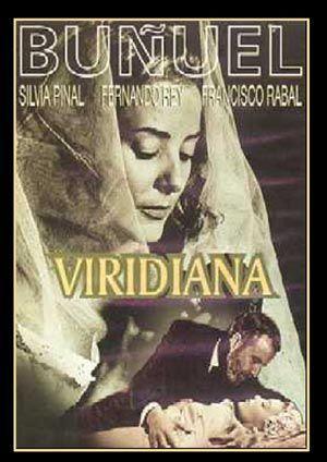 Viridiana Cartel