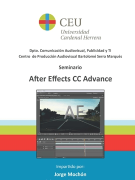 after_effects_cc_advance