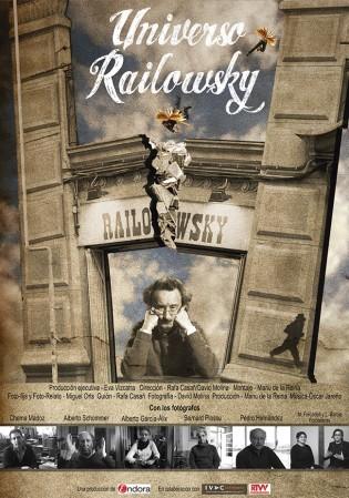 Cartel-UnIverso-Railowsky_LOW2