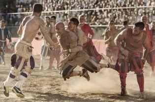 DAVID-RAMOS-Calcio_Storico