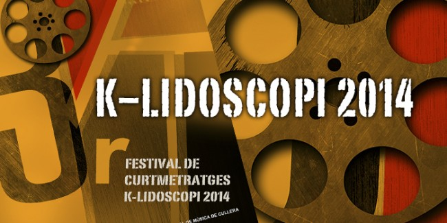 klidoscopi2014