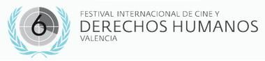 VI Edición Festival Internacional Cine y Derechos Humanos