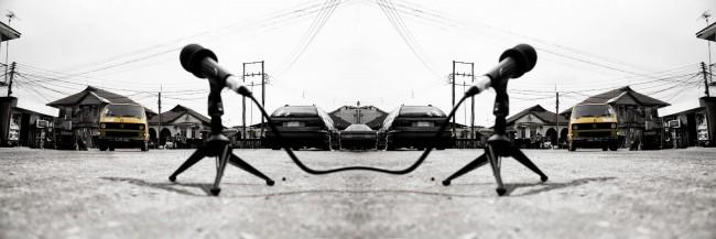 taller documental imagen