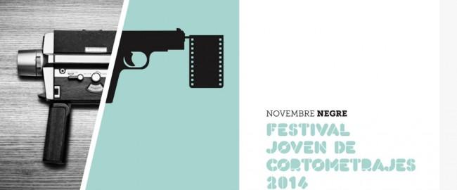 Festival-Cortos-Negros-2014