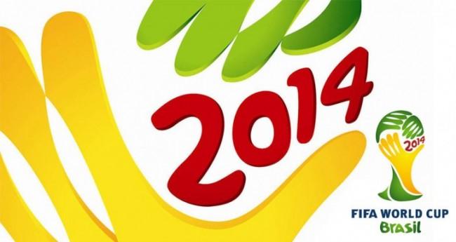 brasil2014-fifa