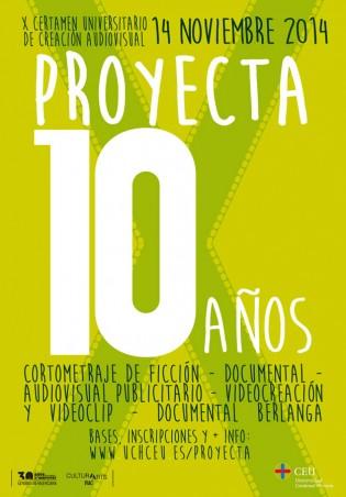 cartel-proyecta-OK-2