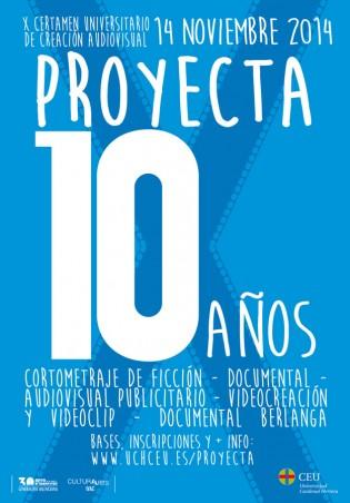 cartel-proyecta-OK-4