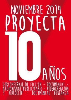 10_certamen_universitario_de_creacion_audiovisual_proyecta