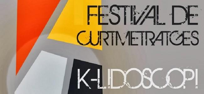 cartell festival sense logos