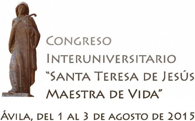 logo_espannol