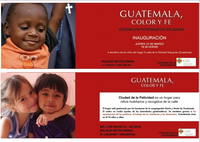 Invitacion_guatemala_color_fe