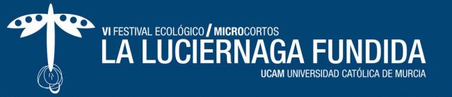 Logo la Luciérnaga Fundida