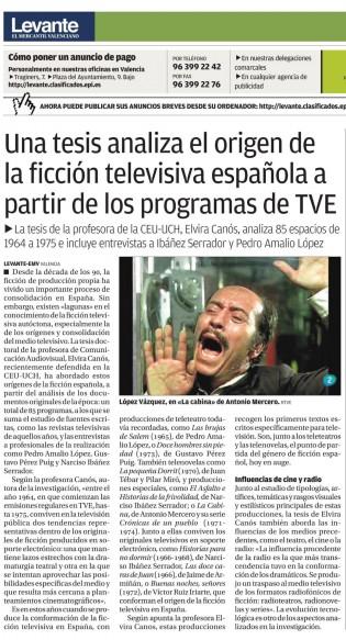 Levante-tesisElviraCanos-17-05-15