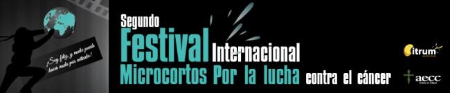 ser_o_no_ser_festival_cabecera_blog