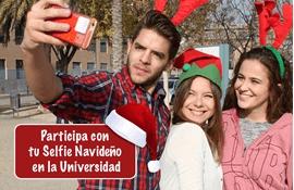 concurso_tu_selfie_navidenyo.jpg