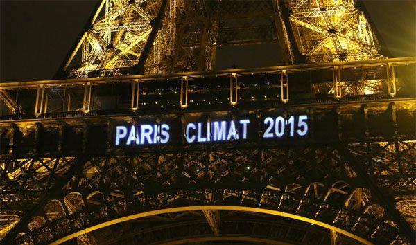cumbre-del-clima-de-paris-2015