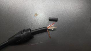Cable-balanceado-CEU-UCH-06