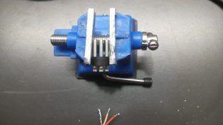 Cable-balanceado-CEU-UCH-11