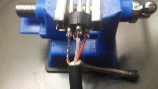Cable-balanceado-CEU-UCH-13
