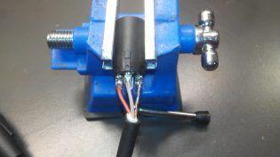 Cable-balanceado-CEU-UCH-20