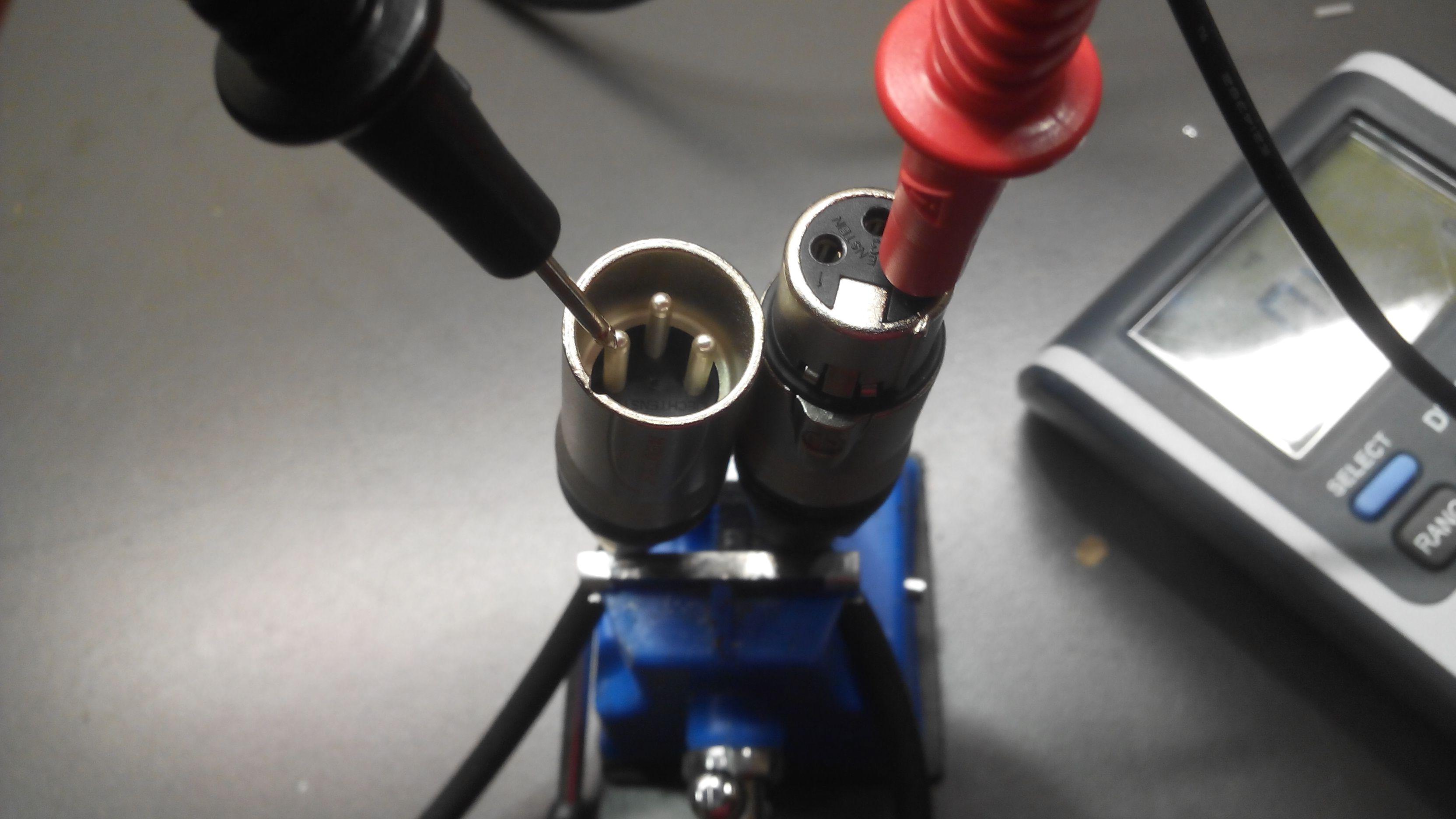 Cable-balanceado-CEU-UCH-27