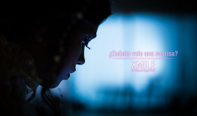 Xmile2