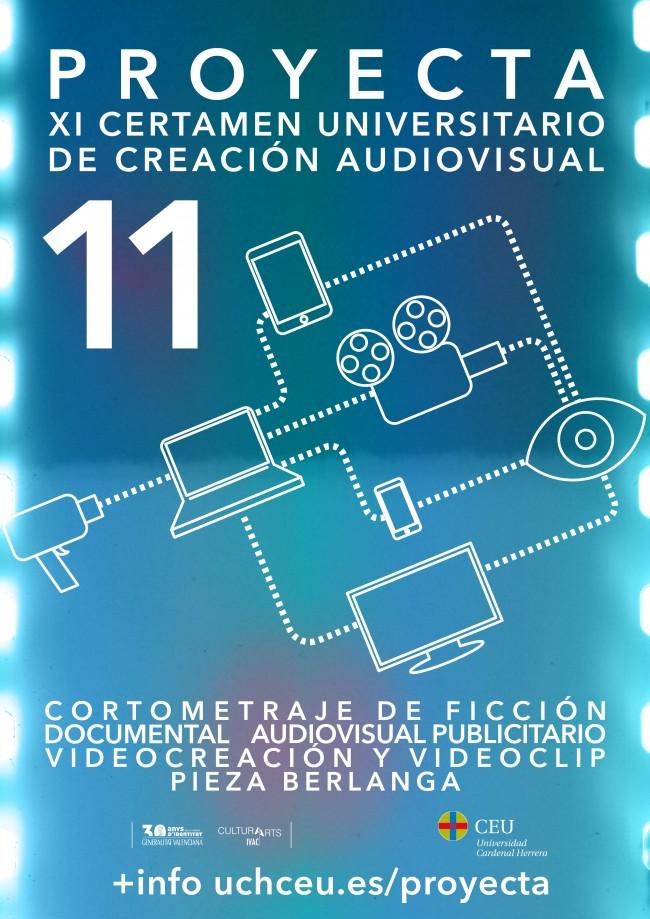 cartel_proyecta11