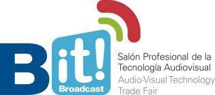 nuevo-logo-bit_zip