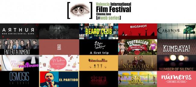 seccion oficial websereis cinema jove