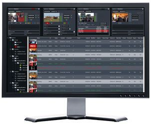 geevs-monitor
