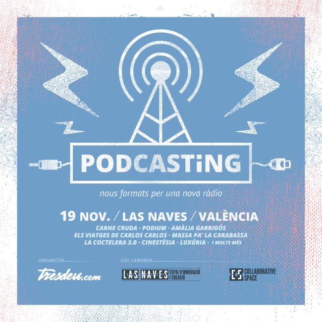 podcast-quadrat