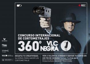 Cartel 360VLCNegra