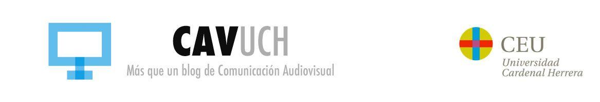 Más que un blog sobre Comunicación Audiovisual