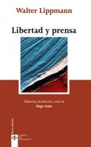 Libertad-y-prensa