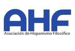 AHF-logo